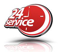 service-icon-sm