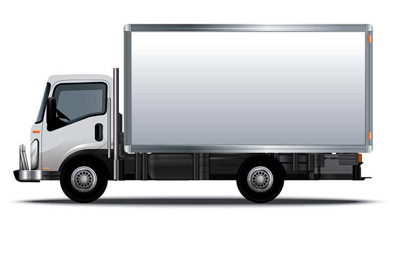 מגניב ביותר Truck To Go – truck to go ZM-51